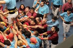 Terrassa 2018 Diada del Local Jordi Rovira (22)