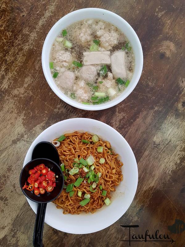 Ten Noodle (5)