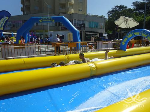 2018_08_25 - Water Slide Summer Rio Tinto 2018 (13)