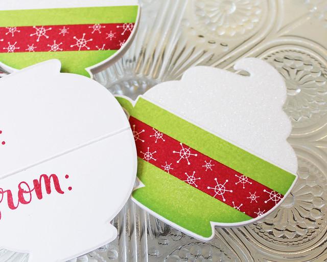 LizzieJones_PapertreyInk_September2018_MerryMug_ChristmasCocoaTag3