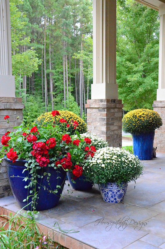 Fall Porch-Housepitality Designs-15