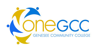 "Tue, 08/21/2018 - 09:31 - The new ""oneGCC"" logo representing the Diversity and Inclusion Office"