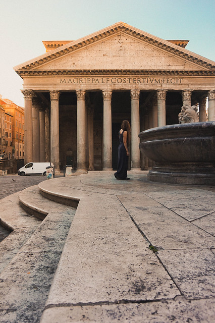 pantheon (1 of 1)