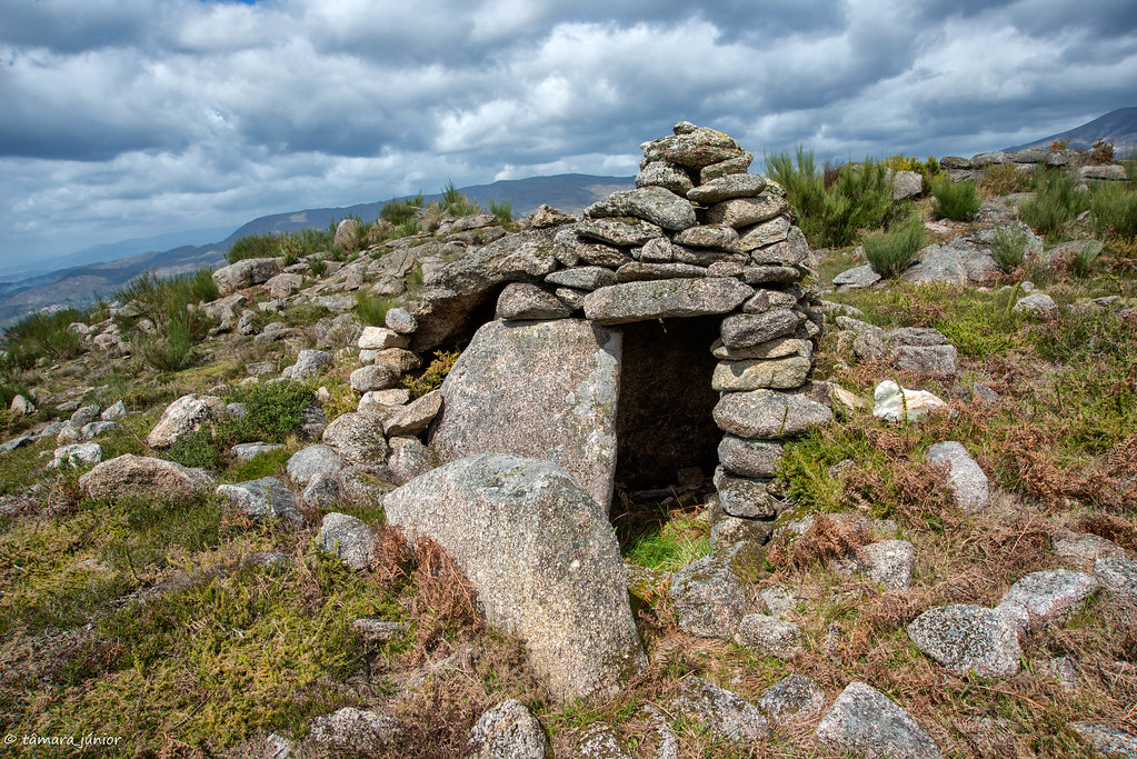 37.- 2018.- Trilho Interp. do Megalitismo de Britelo (128)