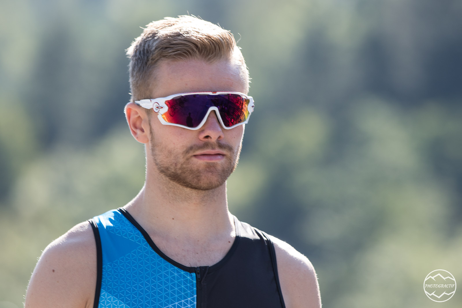 Triathlon Felt CSO 2018 (28)