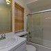 Bath - apartment