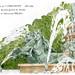 fontaine de l'Observatoire by gerard michel