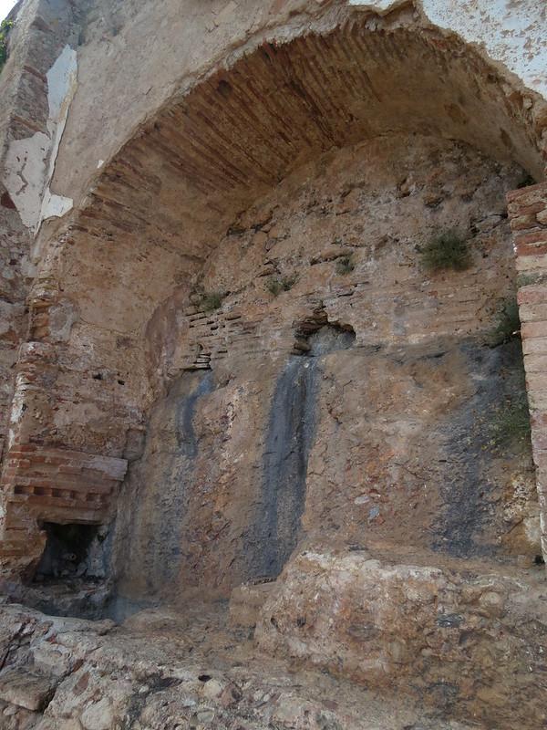 Ermita de sant OnofreIMG_2686