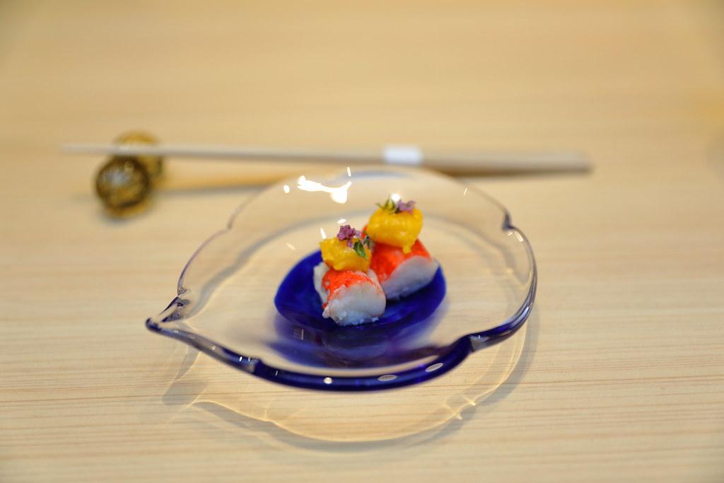 SushiChiharu6