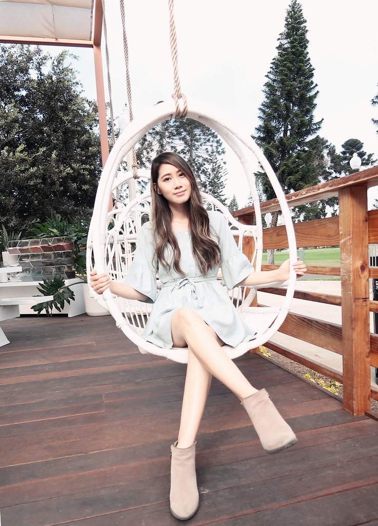 0088-ootd-fashion-outfitoftheday-style-gossipgirl-preppy-suggesty—uoonyou-urbanoutfitters-koreanfashion-kfashion-asianfashion-fall-autumn-itselizabethtran-clothestoyouuu