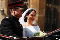 Meghan and Prince Harry to visit Fiji and Tonga in October amid hopes for a tourism boom