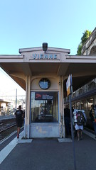 20180915_114122 - Photo of Saint-Sorlin-de-Vienne