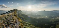Montagne de Chabre
