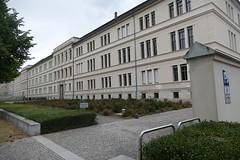 Potsdam 2018