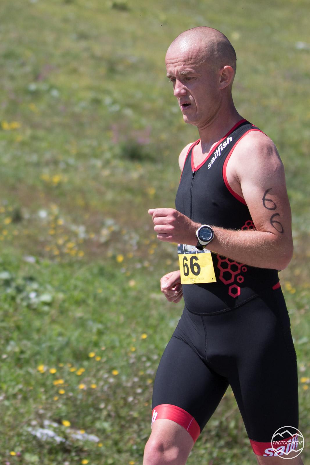 Triathlon Felt CSO 2018 (247)