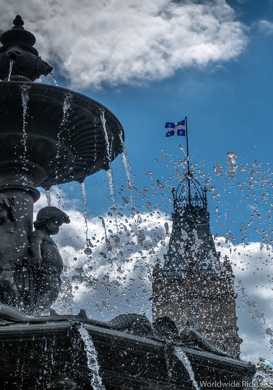 Quebec City-26
