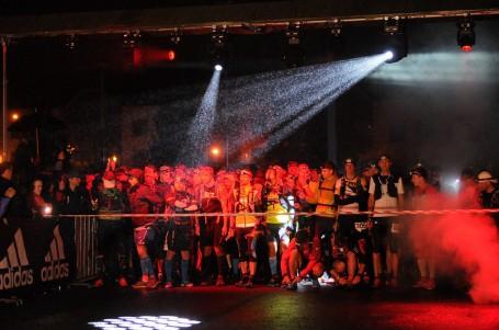 Beskydská sedmička odstartuje premiérově na stadionu v Třinci