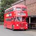 Gratuitous Bus Shot #1
