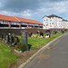 Hawkhill Cemetery Stevenston (47)