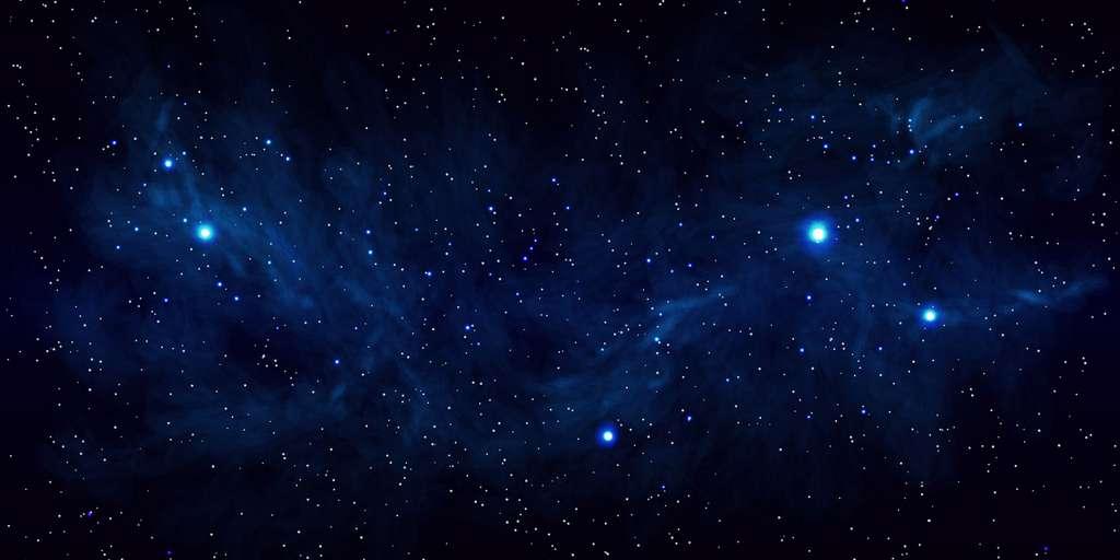 Les physiciens feront la chasse aux «photons noirs»