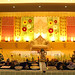 Wedding stage decorators in Coimbatore