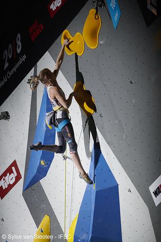 ifscwch-innsbruck-lead-final-women-025-D85_3844