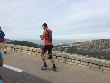 Marseille-Cassis-Roben-6