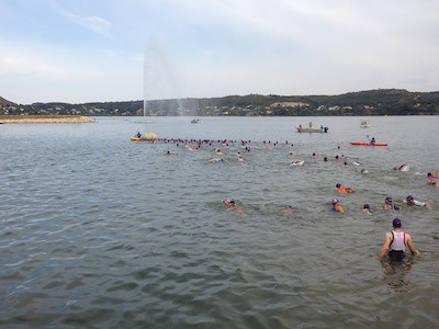 Triathlon-M-Istres-2016-6