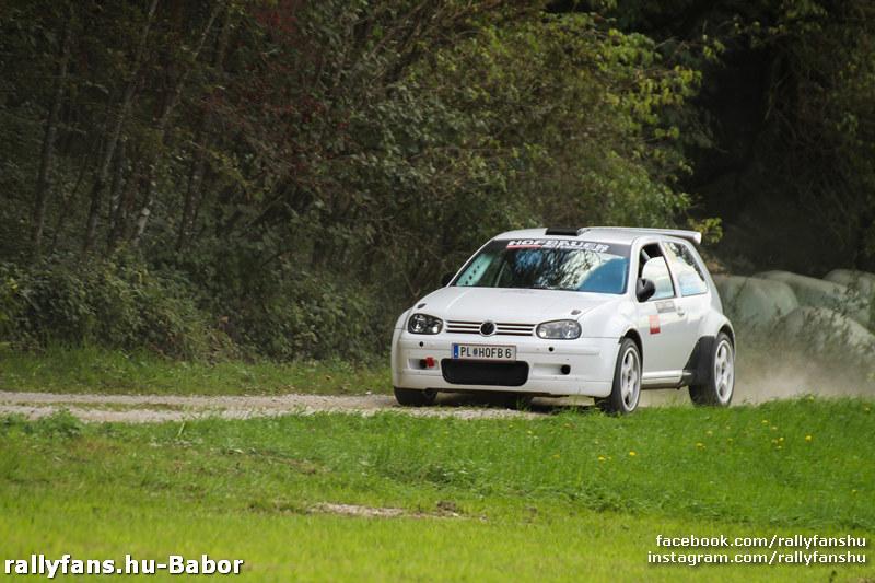 RallyFans.hu-16883