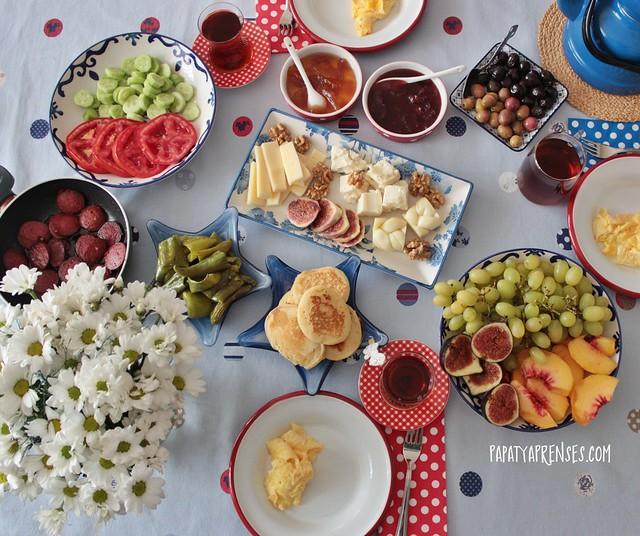 kahvaltılar (6)