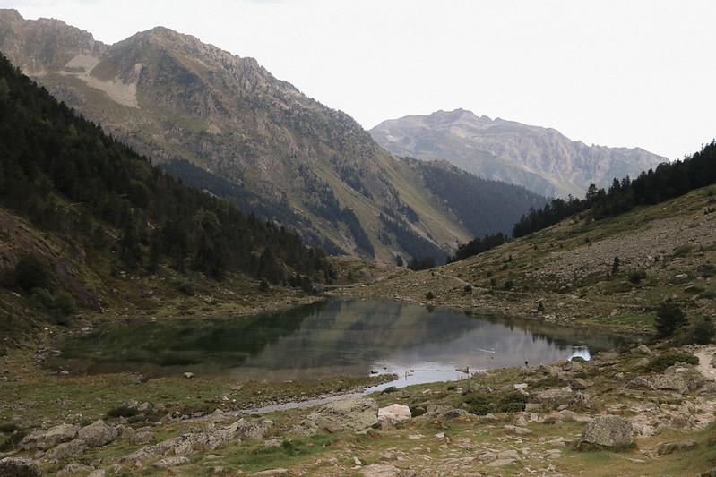 lac-de-suyen-2.jpg