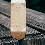 Dirty Fingerboards - Original 335