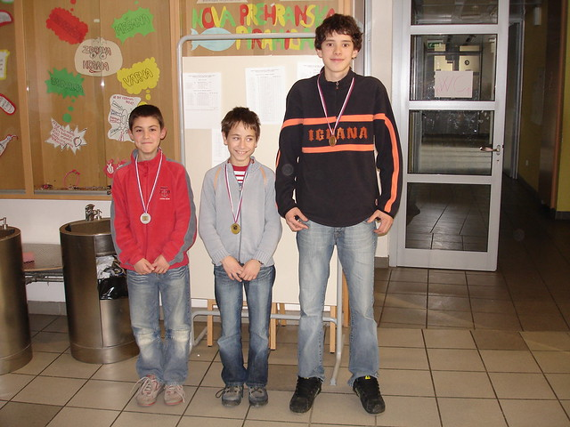 PPP OŠ 2006-07 012