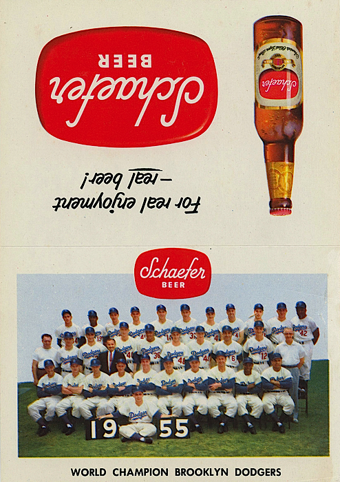 Schaefer-1955-dodgers