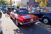 Alfa Romeo Spider Fastback _IMG_4658_DxO