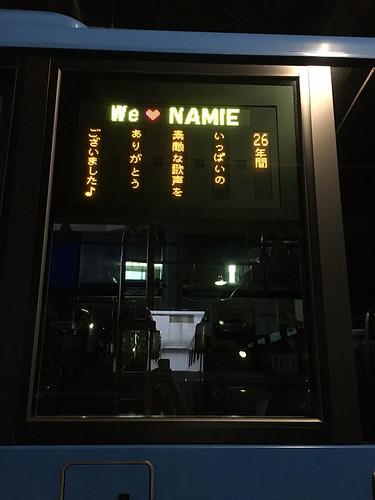 47157_03