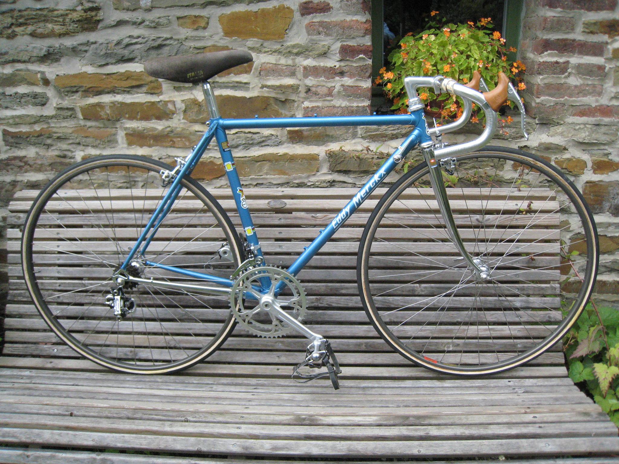 Eddy Merckx 1980 Bis 44101502294_57ff6bf2eb_k