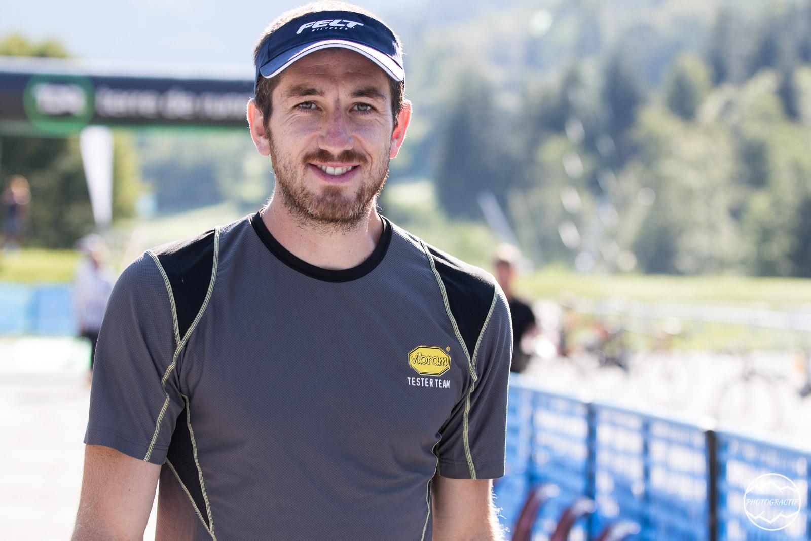 Triathlon Felt CSO 2018 (13)