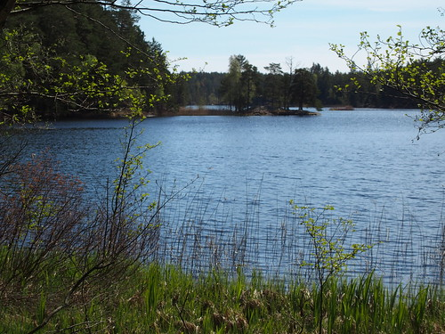 SÖ E13.1 Långsjön2