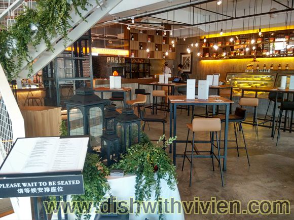 passione_ristorante_italiano2