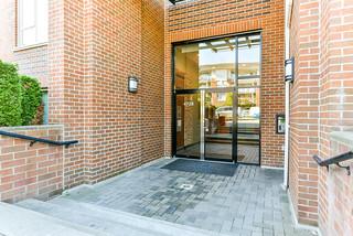 Unit 306 - 4728 Dawson Street - thumb