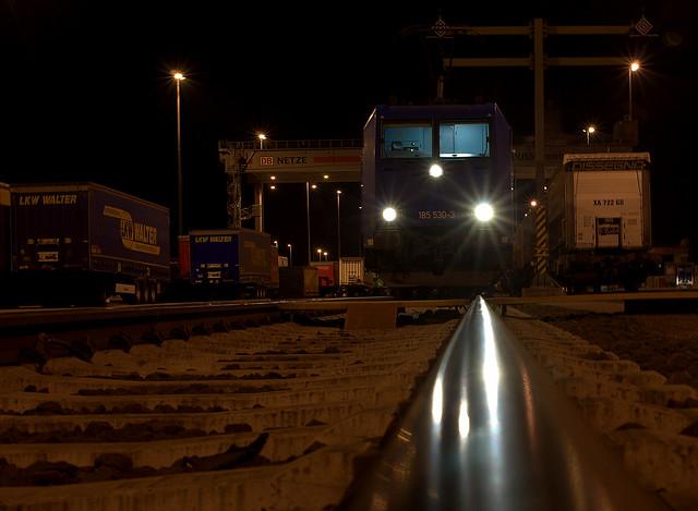ATLU/TXL 185 530 // Köln-Eifeltor, Nikon D3000, AF Zoom-Nikkor 35-105mm f/3.5-4.5D