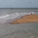 Ramsgate Seafront-M8254757