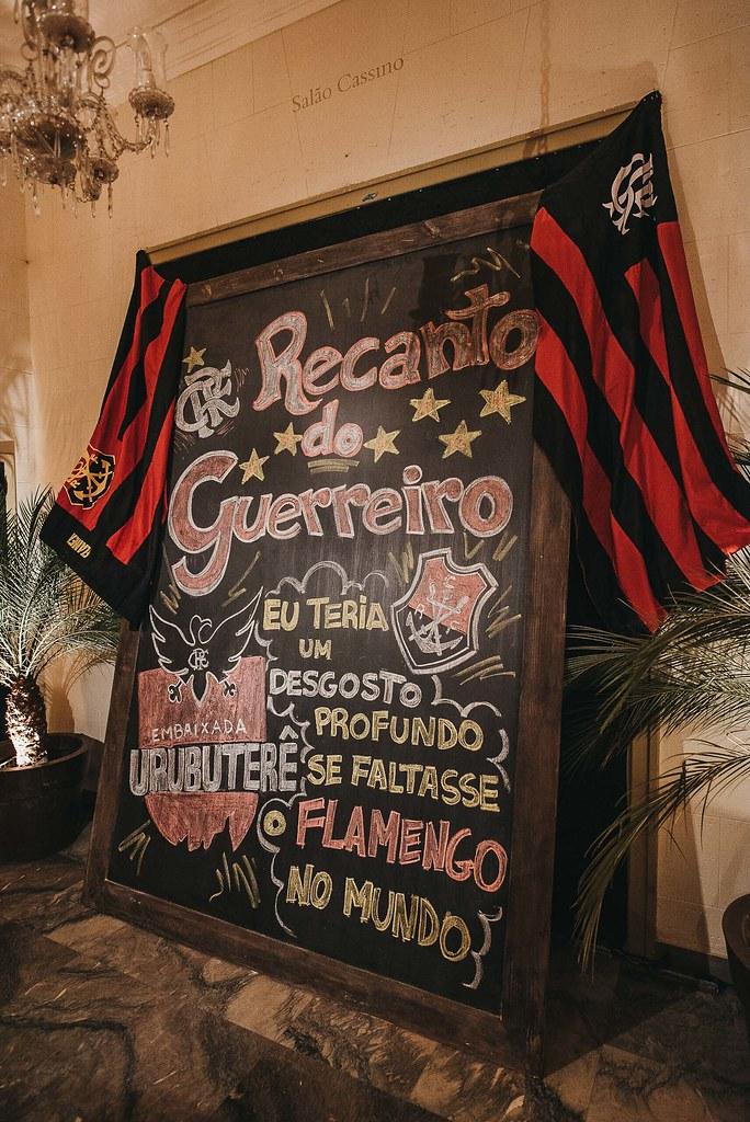 126_Camila+Victor_BaixaRESBlog