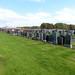 Hawkhill Cemetery Stevenston (169)