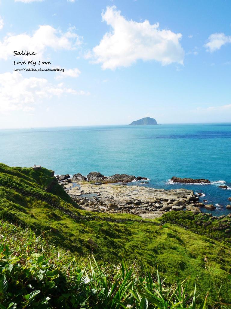 基隆賞海絕美景點 (1)