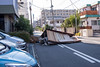 Photo:20180905  台風の被害 By peter-rabbit