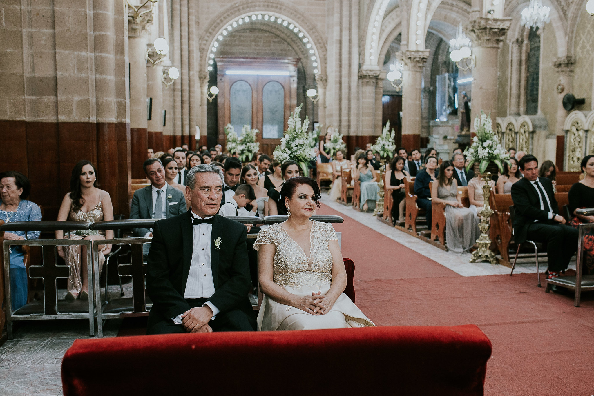 Guanajuato_Wedding_Photographer_0100