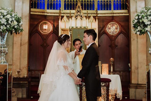 wedding-286.jpg, Nikon D7200, AF-S DX Nikkor 35mm f/1.8G