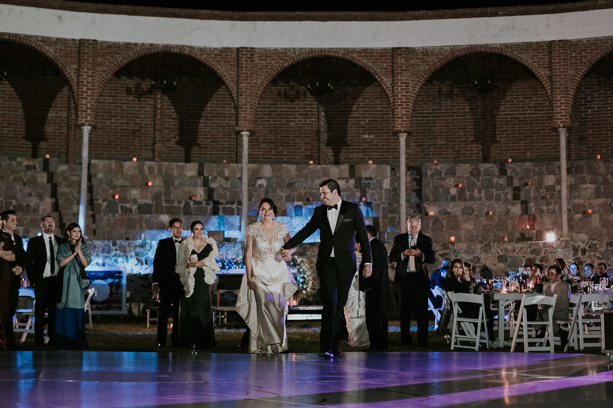 Guanajuato_Wedding_Photographer_0120